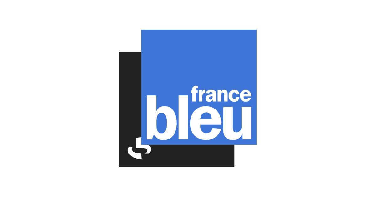 Résultat des élections législatives à Vaux-le-Pénil - France Bleu