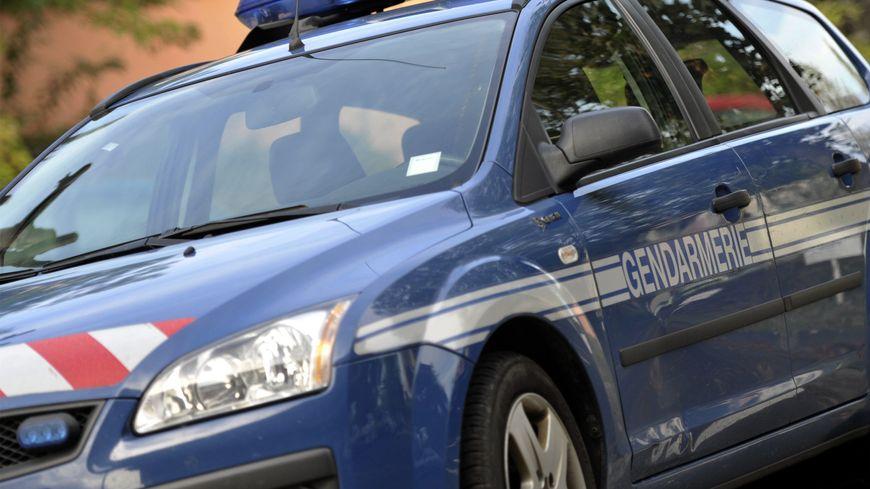Accident domestique une enfant de trois ans meurt - Nouvelle grille indiciaire gendarmerie ...