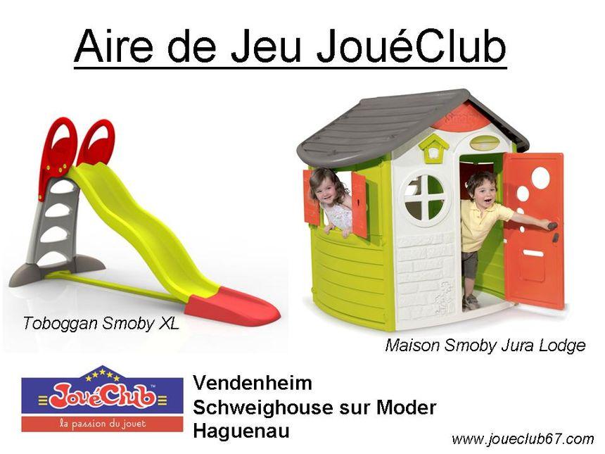 Cuisine Jouet Club. Chambre Garon Ans With Cuisine Jouet Club ...