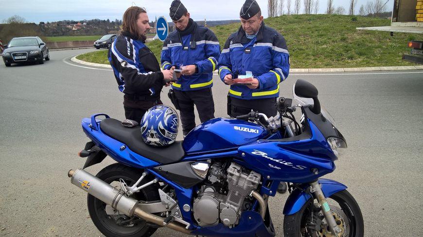 Morvillars les gendarmes sont mobilis s pour ce week end - Nouvelle grille indiciaire gendarmerie ...