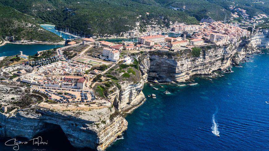 Enqu te sur les atouts et faiblesses du tourisme dans l extr me sud de la corse - Office du tourisme porto corse ...
