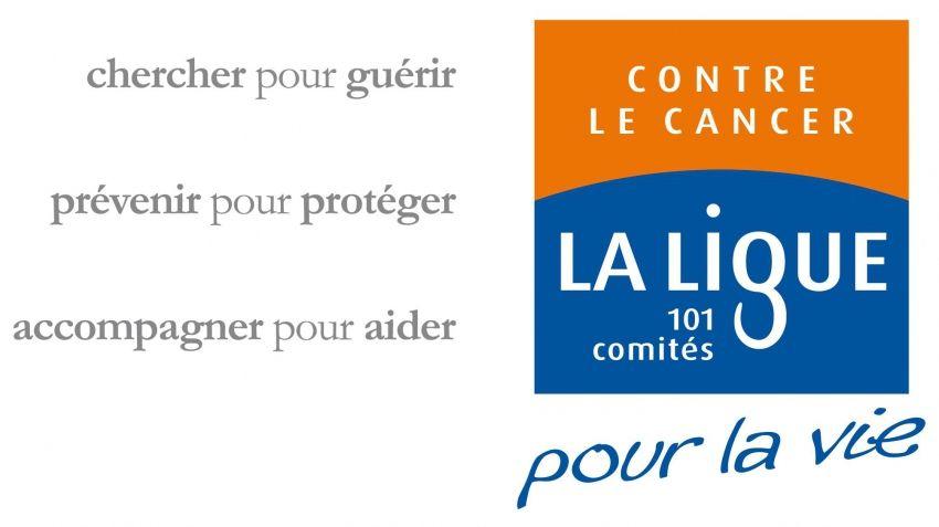 image logo ligue contre le cancer