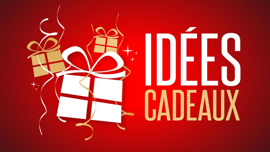 Id es cadeaux 100 auvergnats avec le calendrier de l for Idees cadeaux 1 an