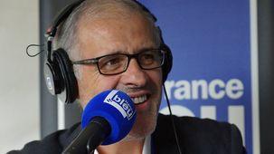 https://www.francebleu.fr/emissions/les-rencontres-de-vianney-huguenot/sud-lorraine