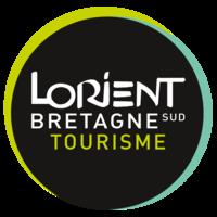 Lorient Bretagne Tourisme