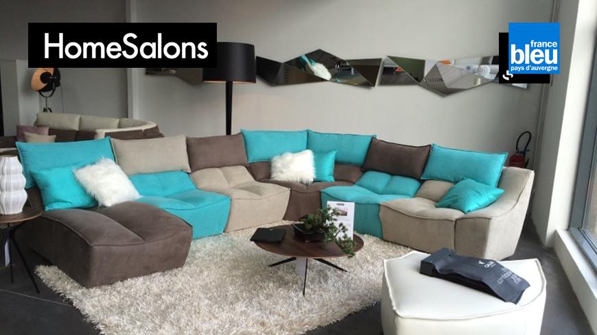 A gagner votre bon cadeau de 250 euros avec home salons et for Home salon ollioules