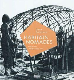 Habitats nomades