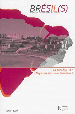 Les années Lula