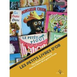 couverture du livre de Cécile Boulaire