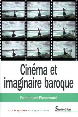 Cinéma et imaginaire baroque