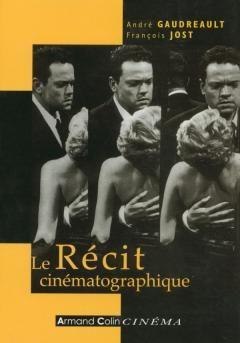 Le Récit cinématographique