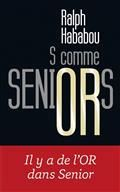 S comme senior