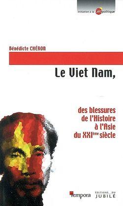 Pendant des décennies, le Viet Nam a été éclipsé par les succès économiques japo