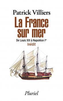 La France sur Mer