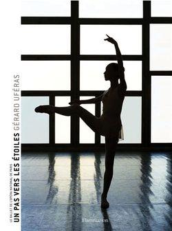 Un pas vers les étoiles : le Ballet de l'Opéra national de Paris