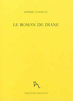 Le roman de Diane