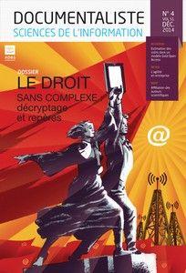 L'open data au service du droit à l'information et de la liberté d'expression