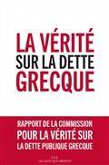 La vérité sur la dette grecque