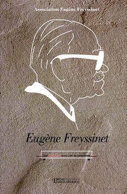 Eugène Freyssinet : une révolution dans l'art de construire
