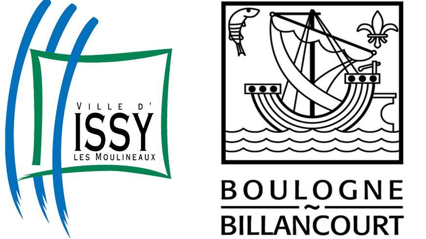 Hauts de seine la fusion d 39 issy les moulineaux et de for Piscine d issy les moulineaux