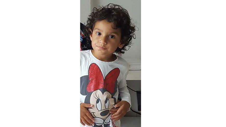 Lot et garonne la petite fille de 3 ans port e disparue for 2 filles en cuisine lyon