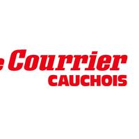 Logo Le Courrier Cauchois