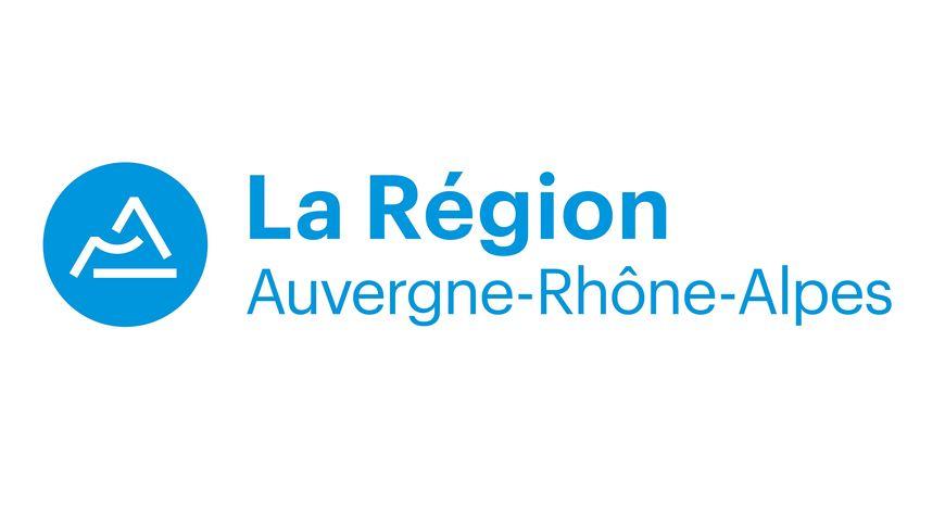 """Résultat de recherche d'images pour """"logo auvergne rhone alpes"""""""