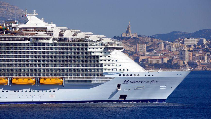Le Live Marseille Aller Dans Les Plus Grandes Soir Es | Home & Garden