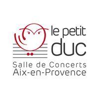 Groupement D Ac pagnateurs L Habitat Participatif furthermore 692 besides pagnie Zeotrope furthermore Creys Morestel Ne Baisse Bras moreover L Aiolive Le Concert De Berline Au Petit Duc Aix En Provence. on rencontre e auvergne at
