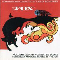 The fox symphony
