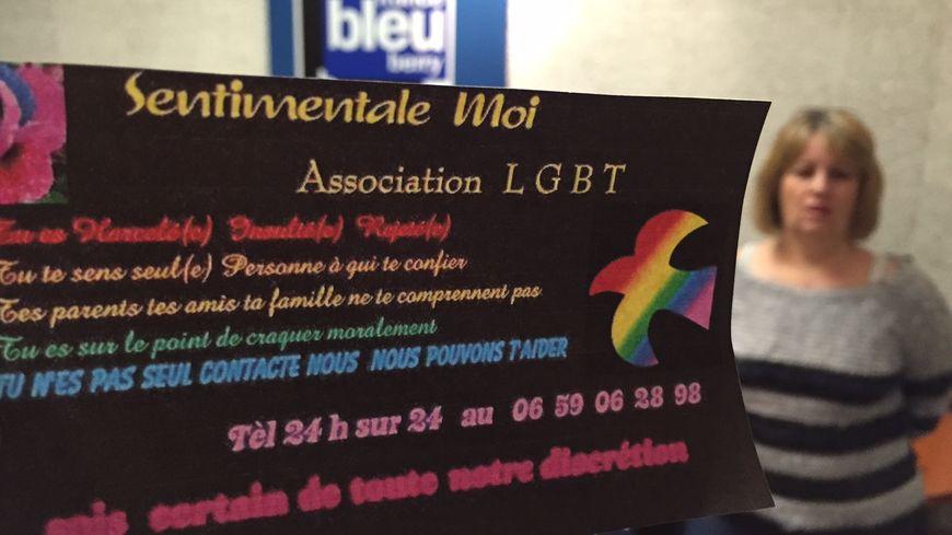 ch teauroux bient t une structure d 39 accueil pour les jeunes victimes d 39 homophobie. Black Bedroom Furniture Sets. Home Design Ideas
