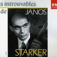 Suite nº1 en sol maj bwv 1007  Suite nº1 en Sol Maj BWV 1007 : Prélude
