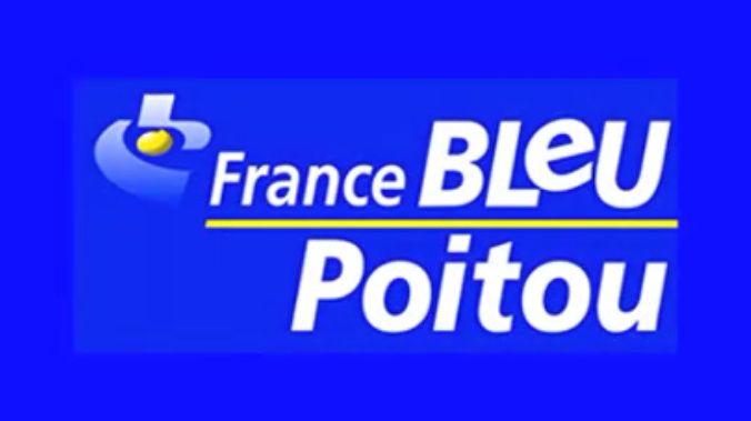 R tro 2001 la naissance de france bleu poitou - France bleu gascogne grille des programmes ...
