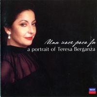 Demophon : Ahi Chez forse ai miei di - pour mezzo-soprano et piano