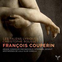 Ariane consolée par Bacchus : Chantons sans fin (Air)