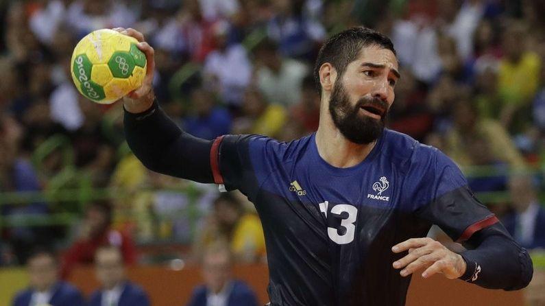 Mondial 2017 de handball en france les bleus les enjeux - Coupe de monde handball calendrier ...