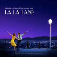 La la land : Epilogue