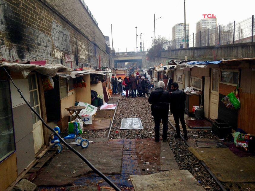 crise r 233 fugi 233 s syriens et autres migrants en europe warning modo page 841 actualit 233