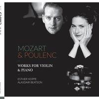 Sonate pour violon n°28 en mi min K 304 : Tempo di menuetto