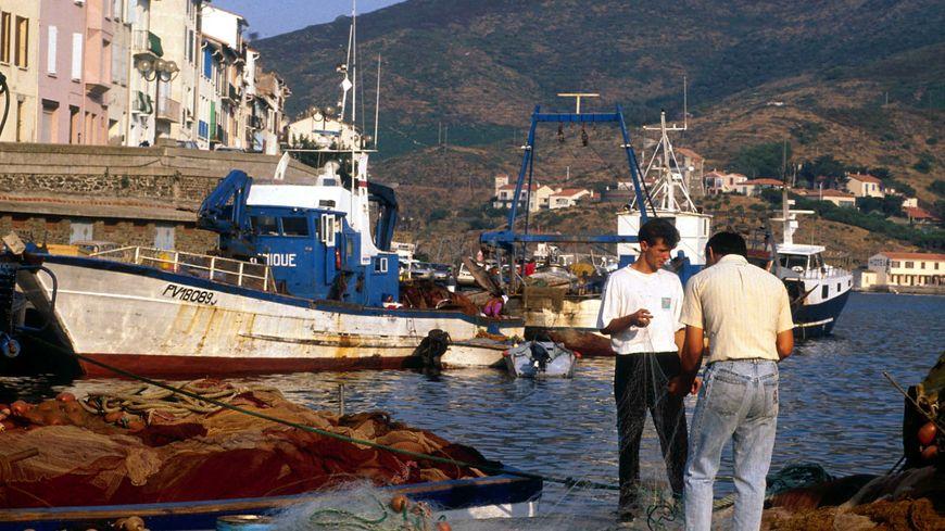 Port vendres va accueillir le tournage du nouveau film des chevaliers du fiel - Office du tourisme de port vendres ...