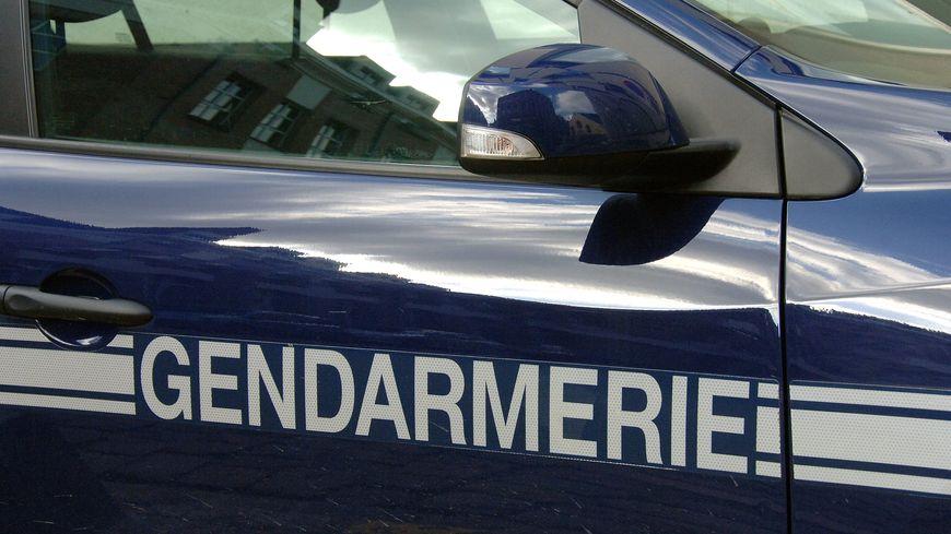 Les gendarmes de Chinon affirment être sur une piste sérieuse