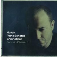 Sonate n°31 en La bémol Maj HOB XVI : 46 : Allegro Moderato