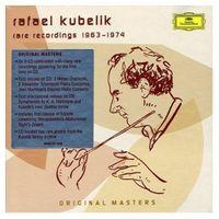 Carl Maria von Weber - overture to preciosa op.78