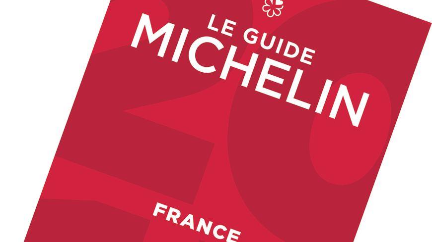 guide michelin 2017 deux 233toiles pour trois restaurants