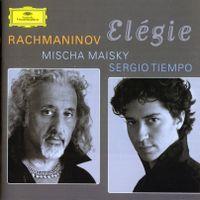 Sonate en sol min op 19 pour violoncelle et piano : Lento - allegro moderato