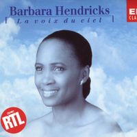 BACHIANAS BRASILEIRAS Nº5 : ARIA