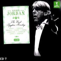 Fantaisie L 72 : Andante ma non troppo - pour piano et orchestre