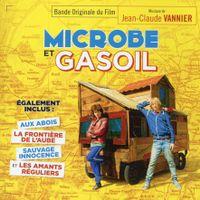 Microbe et Gasoil : Plage non titrée 16