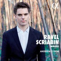 Sonate pour piano n°10 en Ut Maj op 70