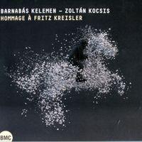 La gitana - pour violon et piano